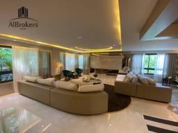 Apartamento com 3 suítes, 220 m² a partir de R$ 2.573.092,78- Rio Branco - Porto Alegre/RS
