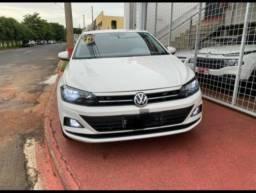 VW Comfortline 200 TSI 2019