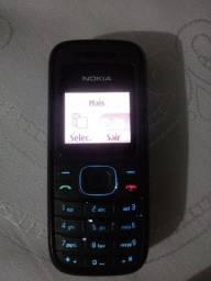 Nokia funcionando