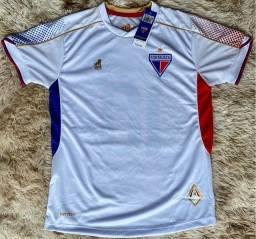 Camisa Fortaleza (Gloria)