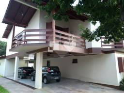Casa à venda com 4 dormitórios em Vila ipiranga, Porto alegre cod:28-IM433469