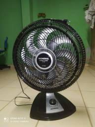 Ventilador MONDIAL turbo 220 vt