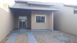Título do anúncio: Casa com 2 dormitórios à venda, 82 m² por R$ 180.000,00 - Loteamento Rota do Mar - Aquiraz