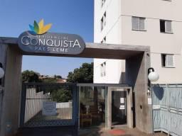 Alugue Apartamento de 111 m² (Conquista Paes Leme, Jardim América, Londrina-PR)