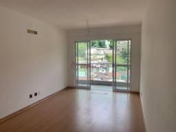 Apartamento, primeiro locação, de 2 quartos, sendo 1 suíte, no centro da cidade.