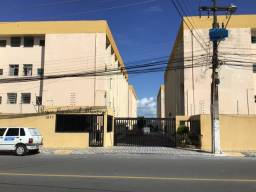 Título do anúncio: Apartamento 3 Quartos Aracaju - SE - Atalaia