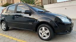 Fiesta Class Completo 2010