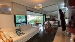Apartamento à venda com 2 dormitórios em Ipanema, Rio de janeiro cod:SCV5506