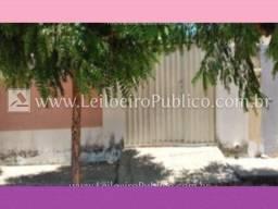 Brejo Do Cruz (pb): Casa uajkj pftme
