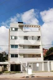 Apartamento à venda com 2 dormitórios em Chácara das pedras, Porto alegre cod:28-IM423776