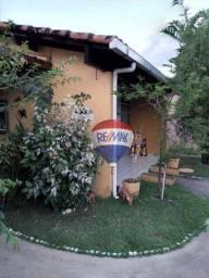 Título do anúncio: Casa com 2 dormitórios à venda, 78 m² por R$ 250.000,00 - Maria Farinha - Paulista/PE