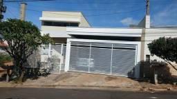 Título do anúncio: Casa para venda no Jardim Altos do Palmital - Marília - SP