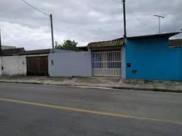 Casa à venda com 2 dormitórios cod:CA0748