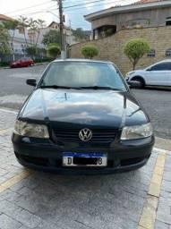 Volkswagen Gol G3 1.0 8V 2P - 2004 - Álcool