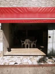 Alugo Bar