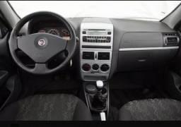 Título do anúncio: Kit Airbag Fiat
