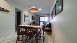 Título do anúncio: Apartamento de 02 quartos, sendo 01 suíte, 65,00M², 01 vaga de garagem à venda no Centro d
