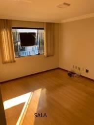 Apartamento 02 Quartos Sobradinho I