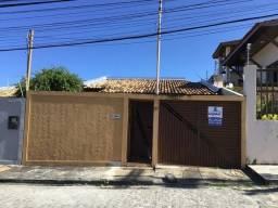 Título do anúncio: Casa 3 Quartos Aracaju - SE - Farolândia