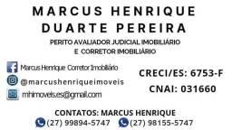 Título do anúncio: Avaliação Imobiliária e Escrituração Imobiliária