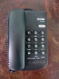 Telefone Fixo Residencial