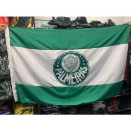 Bandeirao do Palmeiras