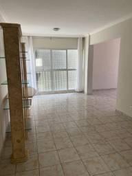 Vendo apartamento 2/4 por R$320.000,00