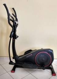 Título do anúncio: Elíptico E 25 Speedo- Que tal exercitar sem sair de casa!