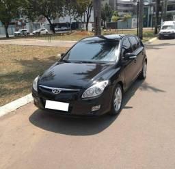 Título do anúncio: Hyundai I30 2010/2011 - Manual - 2.0