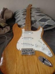 Guitarra gbs pro