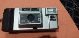 Câmera mirage 860 s