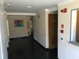 Apartamento com 1 Quarto a Venda, 33 m2 por R$ 145.000  #df04