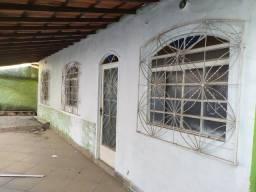Título do anúncio: bairro Juliana Casa Colonial próximo Shoping Estação - Belo Horizonte - MG