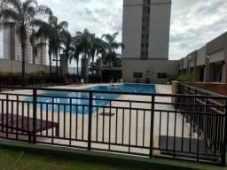 Apartamento com 2 dormitórios (SUÍTE) para venda ou locação, Jardim Atlântico - Goiânia/GO