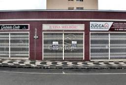 Loja comercial para alugar em Centro, Ponta grossa cod:3107