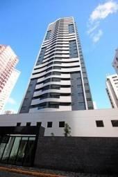 Título do anúncio: JS- Excelente apartamento de 03 quartos em Boa Viagem -97m² - Edf. Salamanca