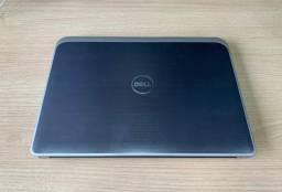 Dell inspiron 14R 5437 Core I5