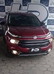 Título do anúncio: TORO 2018/2019 2.0 16V TURBO DIESEL VOLCANO 4WD AT9