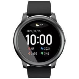 Haylou Solar Ls05 Smartwatch Xiaomi Novos