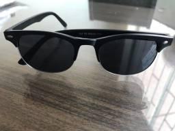 Título do anúncio: Óculos polarizado entrega grátis