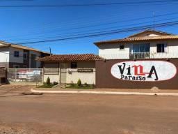 Alugo Apartamento 2 quartos Valparaíso de Goiás