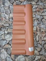 VARIEDADES CUMEEIRAS PVC TELHA PLAN APARTIR 54,99