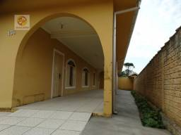 Casa-Padrao-para-Venda-em-Vila-Nova-Imbituba-SC