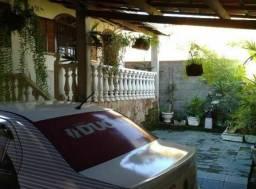 Título do anúncio: Vende-se/Aluga-se/Troca-se casa no bairro Chácaras Del Rey/Chácaras São Geraldo