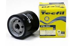 Filtro Óleo Motor Tecfil  Tecfil Psl560?