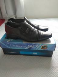 Sapato Jota Pê