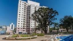 Título do anúncio: Belo Horizonte - Apartamento Padrão - Paquetá