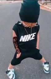 Conjunto infantil menino