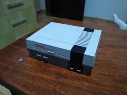 Nintendo 8bits Classic Mini (Original)