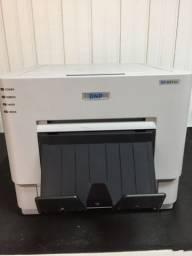 Impressora DNP
